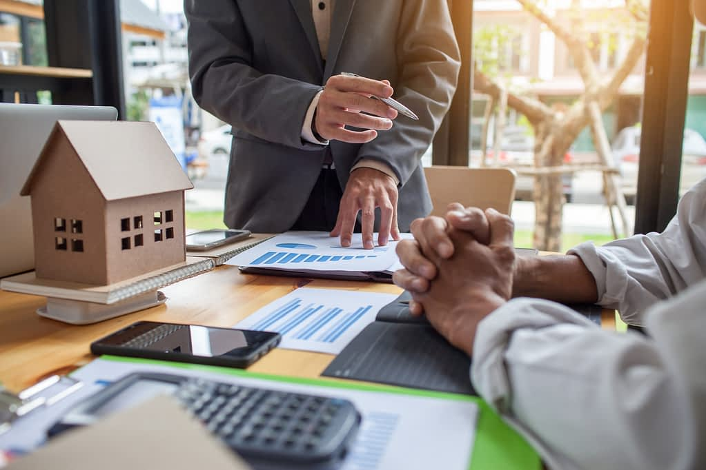 how to start a real estate business in texas