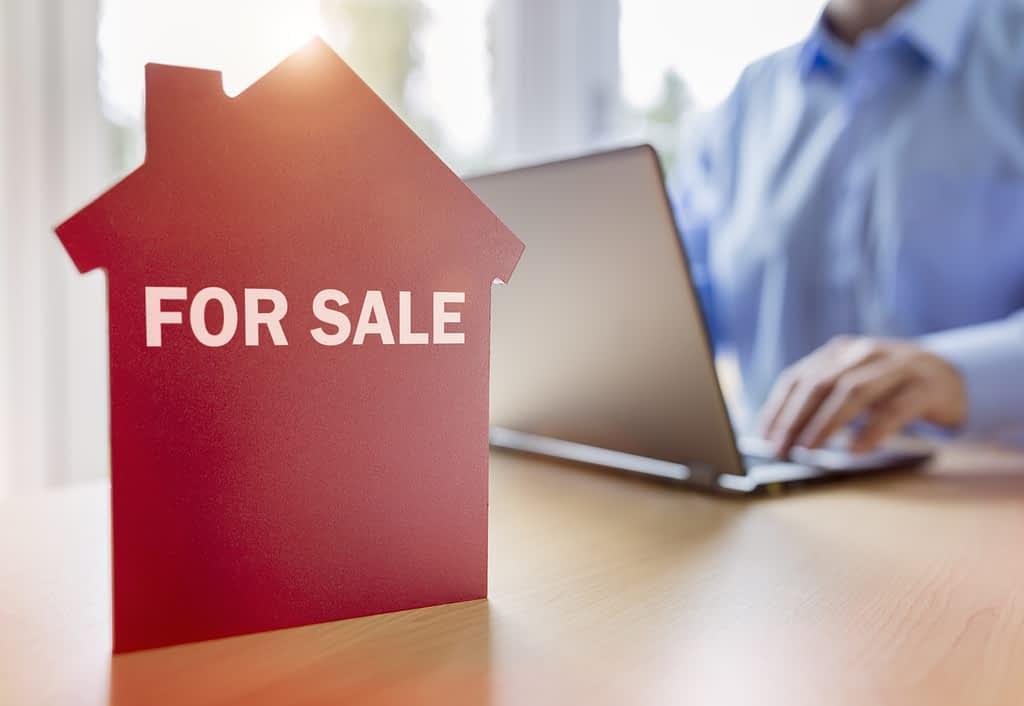 grow your own brokerage in tx